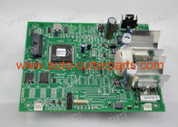 China Green Auto Cutter Parts Electronic Pca Idc Board Infinity Plus For Auto Cutter Plotter 87437001 factory