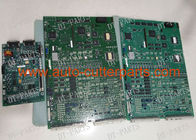 China Square Electronic XLc7000 and Z7 Cutter Parts Green Pca Mcc3 Control Board 86026004 To Auto Cutter Parts company