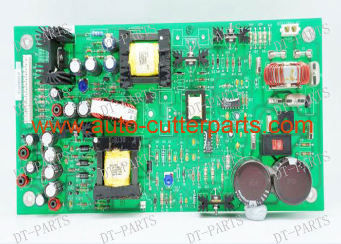 Green Square Auto Cutter Parts Pcb Power Supply Infinity Rb To Gerber  Plotter Infinity 77529003