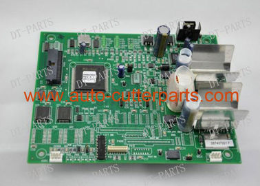 China Green Auto Cutter Parts Electronic Pca Idc Board Infinity Plus For Auto Cutter Plotter 87437001 distributor
