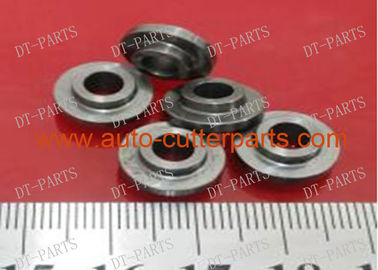 China Grey Vector 5000 Cutter Parts Round Tungsten Steel Central Upper Part 112089 factory