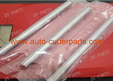 China Silver Vector 5000 Auto Cutter Parts Alloy Long Strip Slide Rail 109219 To  Lectra Cutter Machine factory