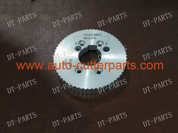 China Circular Vector 5000 Cutter Parts Hardware C - Axis Dial 117933 For Lectra Cutter Machine factory