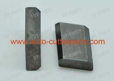 China Hardware Vector 7000 Cutter Spare Parts Silver  Carbide Tip GTS / TGT To Lectra Auto Cutter Machine distributor