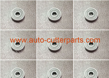 China Round Metal Cutter Spare Parts Silver Small Bearing To Vector 5000 Lectra Cutter Machine 112009 distributor