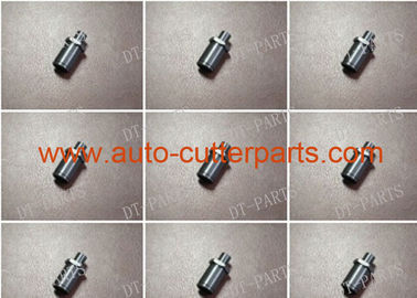 China Black Block Auto Cutter Parts Metal Latch 111878 For Vector 5000 Cutter Machine distributor