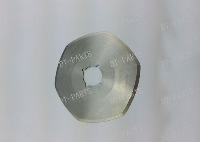 050-028-062 Blade Hex 100mm Mechanical Parts Spreader Sy101 Xls50 Sy51
