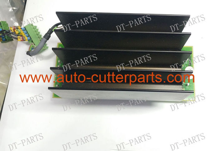 Industrial Electronic Vector 7000 Cutter Parts Square 740542B AA PCB 307923 CM30TF-12H Brushless Motor Power Module